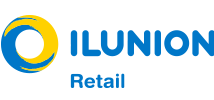 ILUNION Retail. Go to Homepage